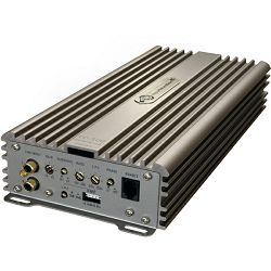 Pojačalo DLS Reference CC-500