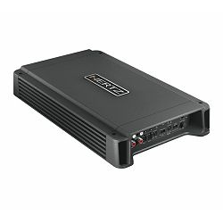 Pojačalo HERTZ Compact Power HCP 4