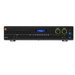 Mikser/pojačalo JBL VMA2120 (100V, 120W)