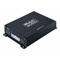 Pojačalo MAC AUDIO Micro Fit 4.0