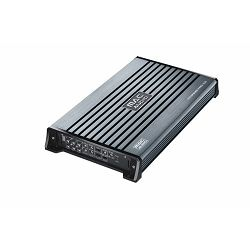 Pojačalo MAC AUDIO Titanium Pro 4.0