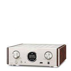Pojačalo za slušalice MARANTZ HD-DAC1 silver/gold