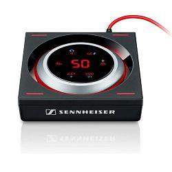 Pojačalo za slušalice SENNHEISER GSX 1000