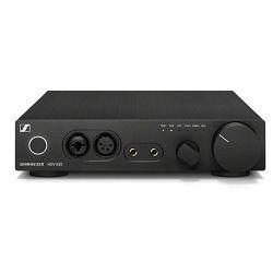 Pojačalo za slušalice SENNHEISER HDV 820