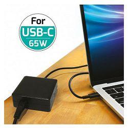 Port univerzalni punjač 90W type C za prijenosnik