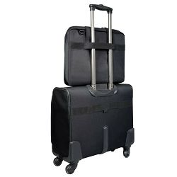 Port torba Manhattan PRO 4W trolley 15.6