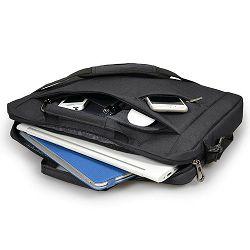 Torba za laptop PORT Sydney TL 15.6