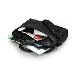 """Torba za laptop PORT Zurich TL 10/13"""", crna"""
