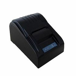 POS printer MS META Termalni 58mm USB