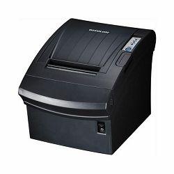 POS printer DIXOLON SRP-350PLUSIICOG - USB + MREŽA