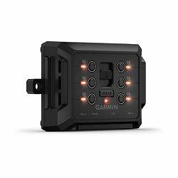 Power Switch GARMIN, 010-02466-00