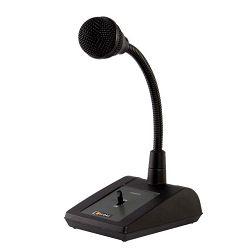 Pozivni mikrofon Audac PDM200