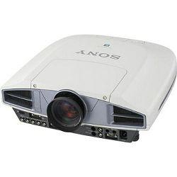 Projektor SONY VPL-FX52