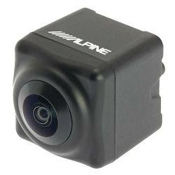 HDR prednja parking kamera ALPINE HCE-C2600FD
