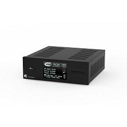 Konverter PRO-JECT DAC Box RS2 crni