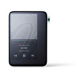 Prijenosni audio player ASTELL KERN - ACTIVO CT10
