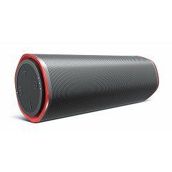 Prijenosni zvučnik CREATIVE LABS Sound Blaster Free crni (Bluetooth, 10 sati)