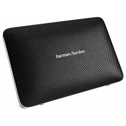 Prijenosni zvučnik HARMAN KARDON Esquire 2 crni (Bluetooh, baterija 8h)