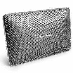 Prijenosni zvučnik HARMAN KARDON Esquire 2 Graphite (Bluetooh, baterija 8h)