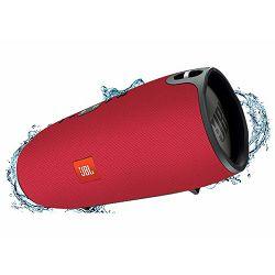 Prijenosni zvučnik JBL XTREME crveni