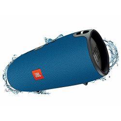 Prijenosni zvučnik JBL XTREME plavi