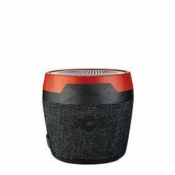 Prijenosni zvučnik MARLEY Chant Mini crni (Bluetooth, baterija 6h)