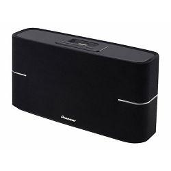 Bežični Hi-Fi zvučnik PIONEER XW-BTS3-K crni (Bluetooth)