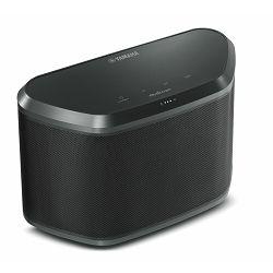 Bežični Hi-Fi zvučnik YAMAHA WX-030 crni