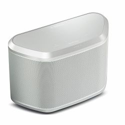 Bežični Hi-Fi zvučnik YAMAHA WX-030 bijeli