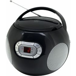 Prijenosni CD/radio SOUNDMASTER SCD2120SW