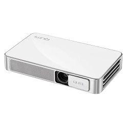 Prijenosni projektor VIVITEK Qumi Q3 Plus bijeli