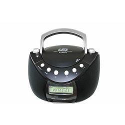 Prijenosni radio VIVAX VOX APM-1031