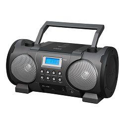 Prijenosni radio VIVAX VOX CD-57