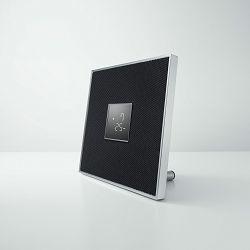 Bežični Hi-Fi zvučnik YAMAHA Restio ISX-80 crni
