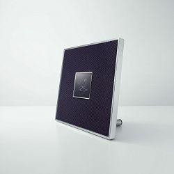 Bežični Hi-Fi zvučnik YAMAHA Restio ISX-80 ljubičasti