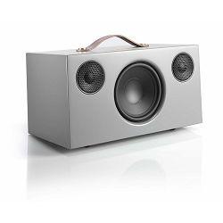 Bežični Hi-Fi zvučnik AUDIO PRO Addon T10 gen2 (Bluetooth)
