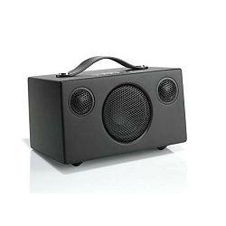 Prijenosni zvučnik AUDIO PRO Addon T3 (Bluetooth, baterija 30h)
