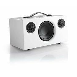 Bežični Hi-Fi zvučnik AUDIO PRO Addon T5 (Bluetooth)