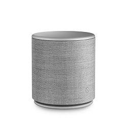 Prijenosni zvučnik BANG & OLUFSEN BeoPlay M5 sivi (Bluetooth, Wireless)