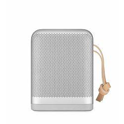 Prijenosni zvučnik BANG & OLUFSEN BEOPLAY P6 Natural (Bluetooth, baterija 16h)