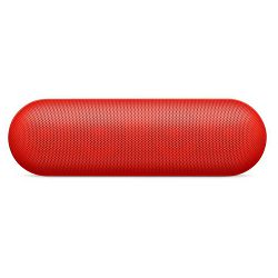 Prijenosni zvučnik BEATS Pill+ (PRODUCT)RED (Bluetooth, baterija 12h)