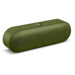 Prijenosni zvučnik BEATS Pill+ Turf Green (Bluetooth, baterija 12h)