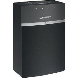 Bežični Hi-Fi zvučnik BOSE SoundTouch 10 crni