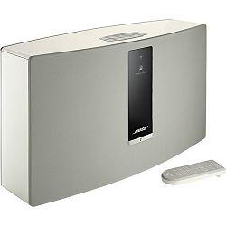 Bežični Hi-Fi zvučnik BOSE SoundTouch 30 III bijeli
