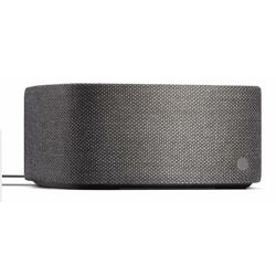 Bežični Hi-Fi zvučnik CAMBRIDGE AUDIO YOYO L (Bluetooth, baterija 24h)