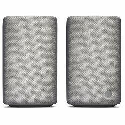 Prijenosni zvučnik CAMBRIDGE AUDIO YOYO M (Bluetooth, baterija 24h)