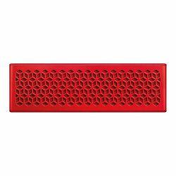 Prijenosni zvučnik CREATIVE Muvo Mini crveni (Bluetooth, baterija 10h)