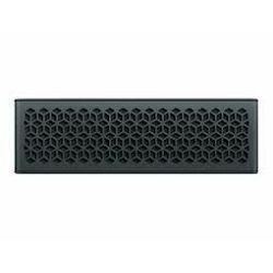 Prijenosni zvučnik CREATIVE Muvo Mini crni (Bluetooth, baterija 10h)