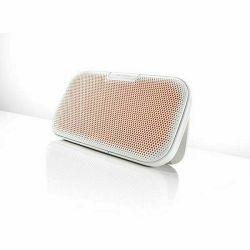 Prijenosni zvučnik DENON DSB200 bijeli (Bluetooth, baterija 10h)