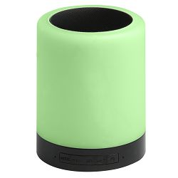 Prijenosni zvučnik DENVER BTL-30 (Bluetooth, baterija 4h)